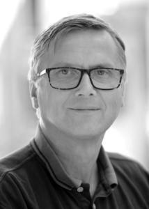 Peter Ollén